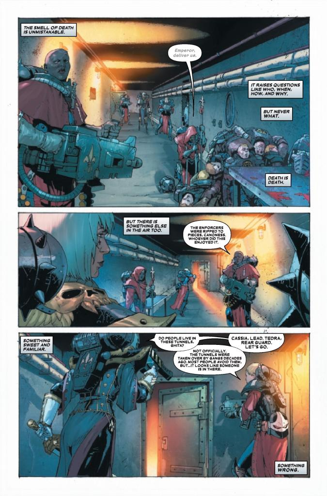 WARHAMMERSOB2021002_Preview-page-004