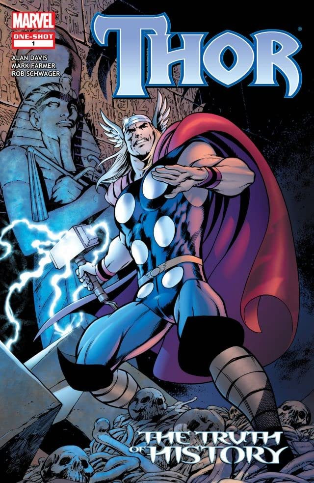 Thor_The_Truth_of_History_Vol_1_1