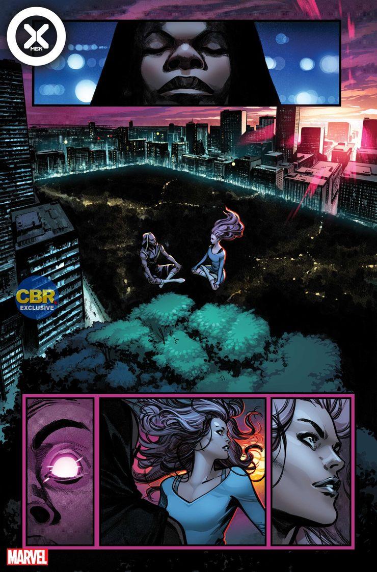 X-Men-page-1