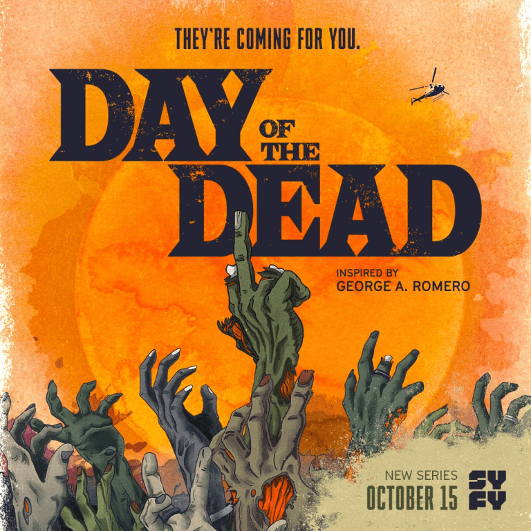 syfy-day-of-the-dead-tv
