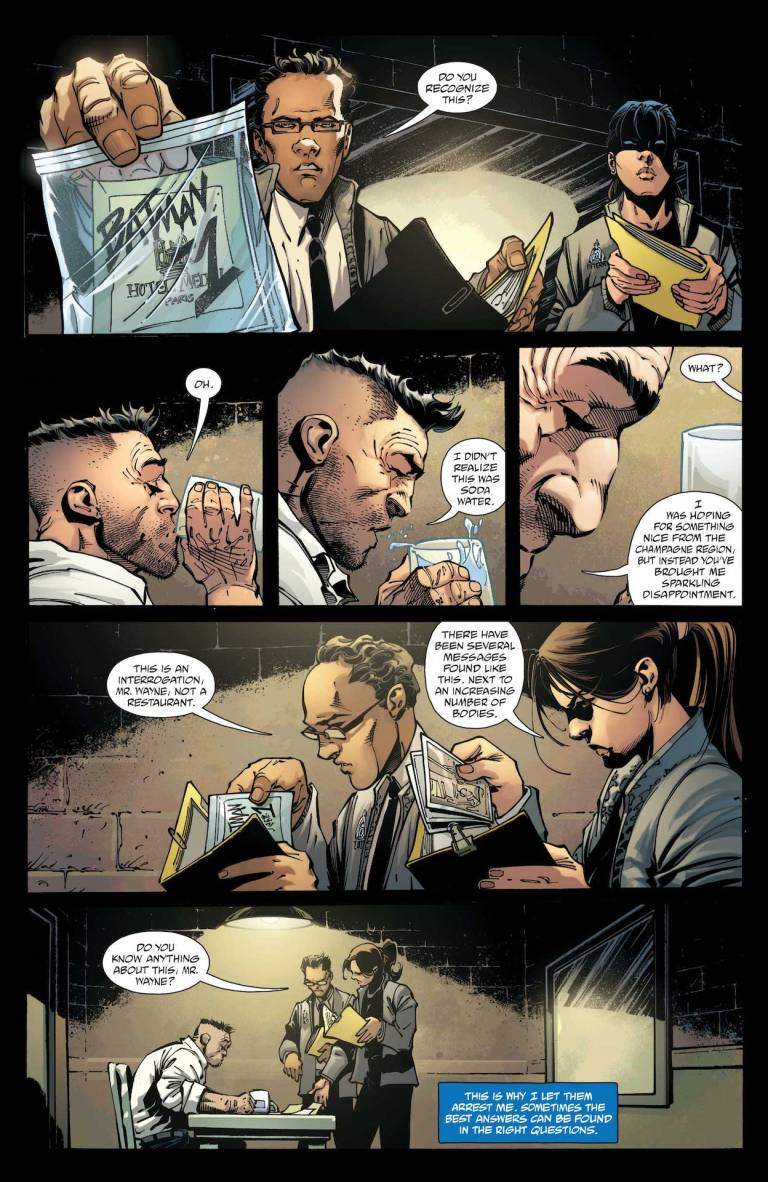 Batman-the-Detective-4-4