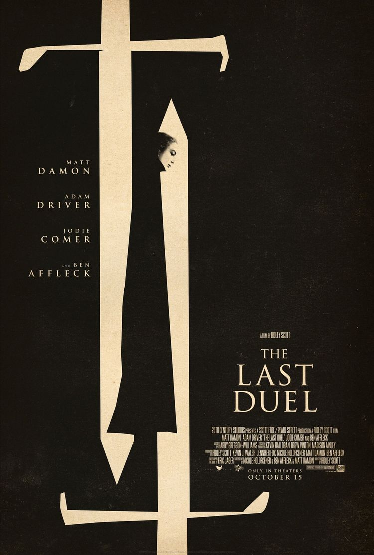 the-last-duel-poster