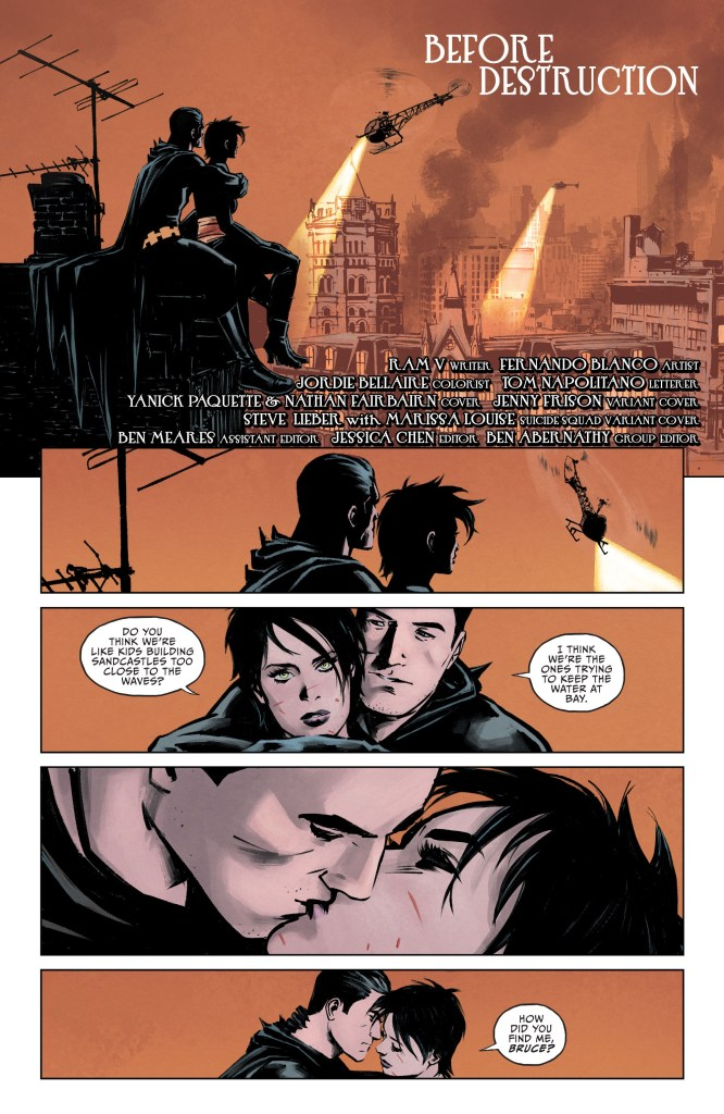 Catwoman-34-4