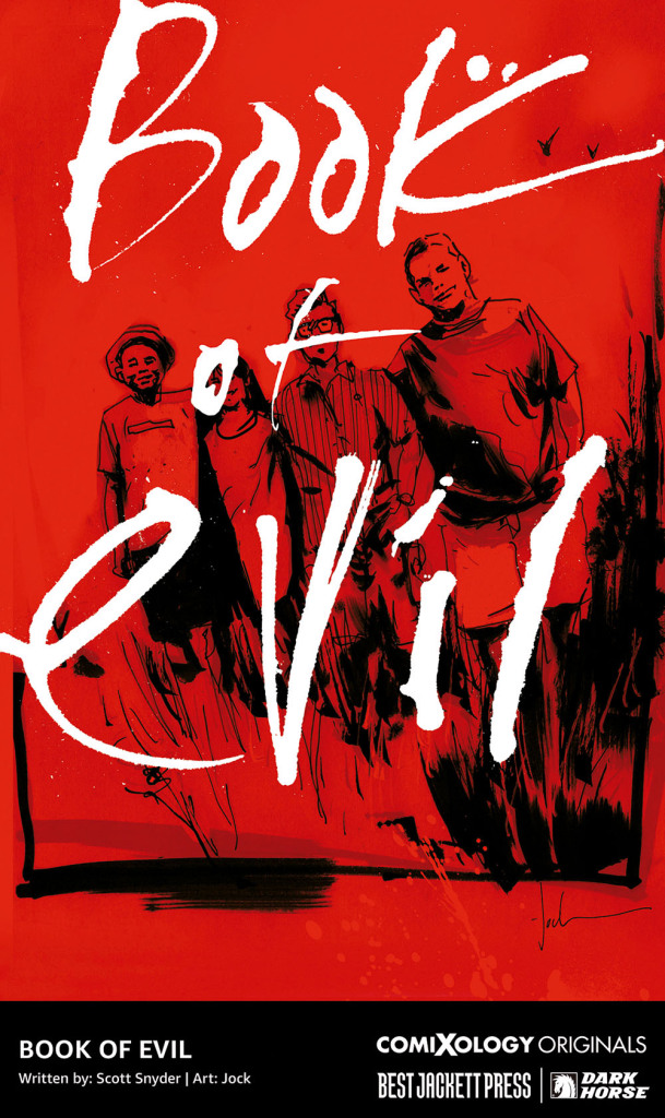 CO-BookOfEvil-Cover-PR-EMBED-2021