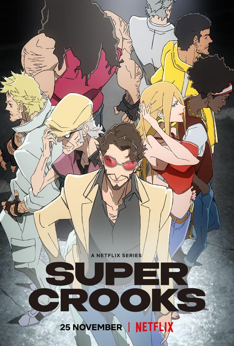 super-crooks-poster