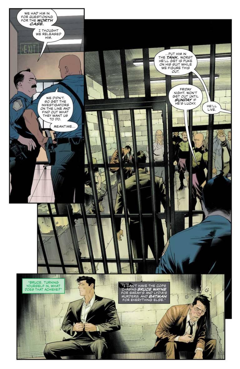 Detective-Comics-1040-4