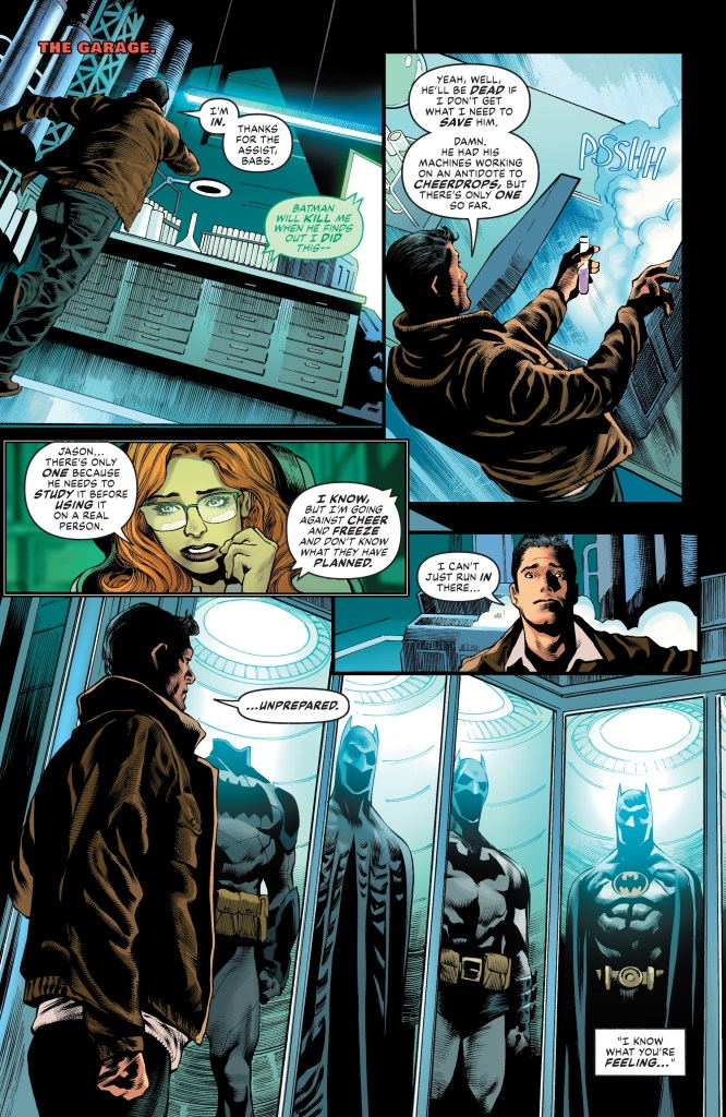 Batman-Urban-Legends-6-5