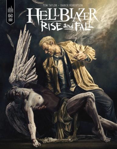 hellblazer-rise-amp-fall