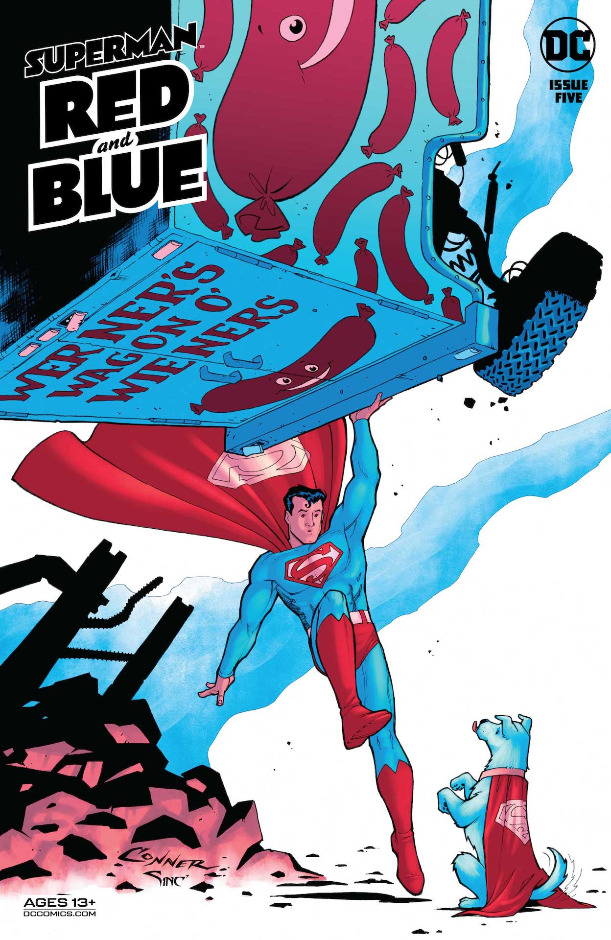 Superman-Red-and-Blue-5-1