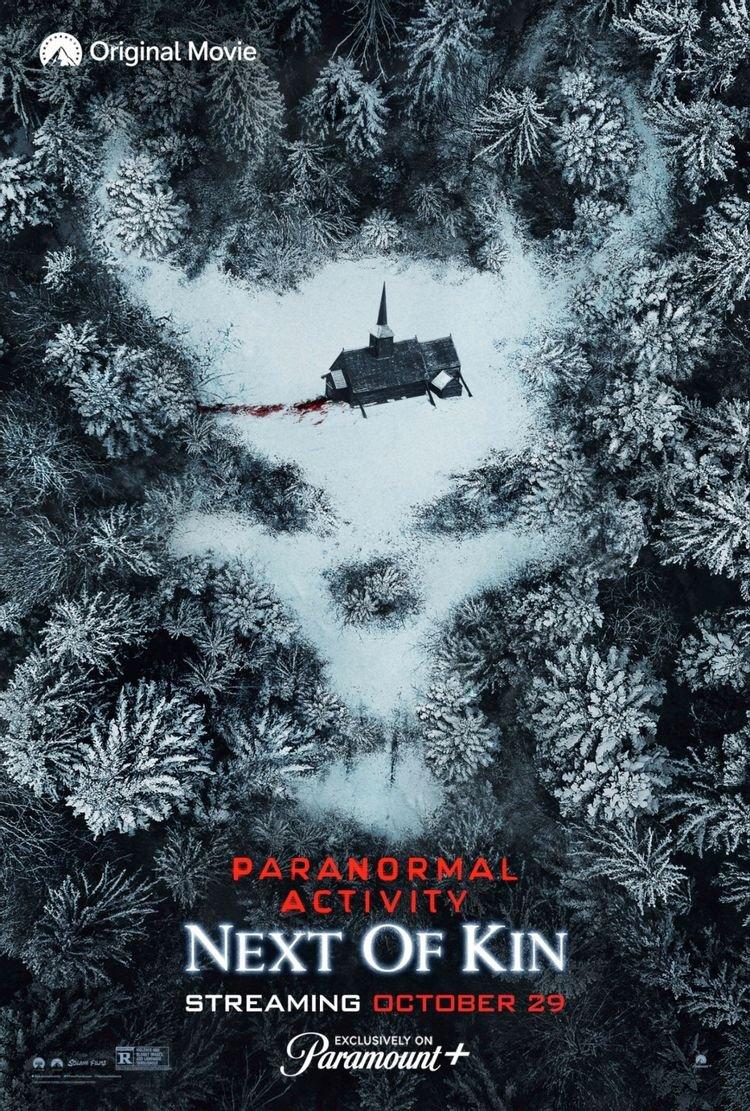 paranormal-activity-next-of-kin-poster