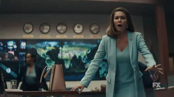 Who-We-Are-_-FX-on-Hulu-0-33-screenshot-2