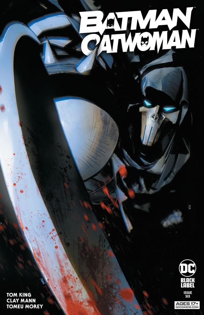 Batman-Catwoman-6-1