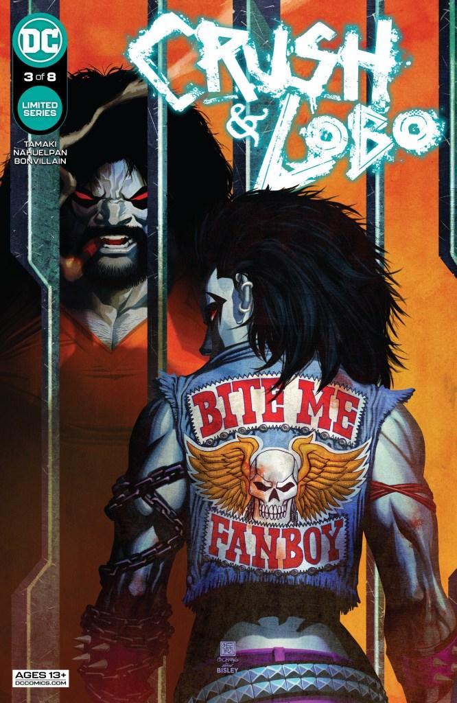 Crush-and-Lobo-3-1