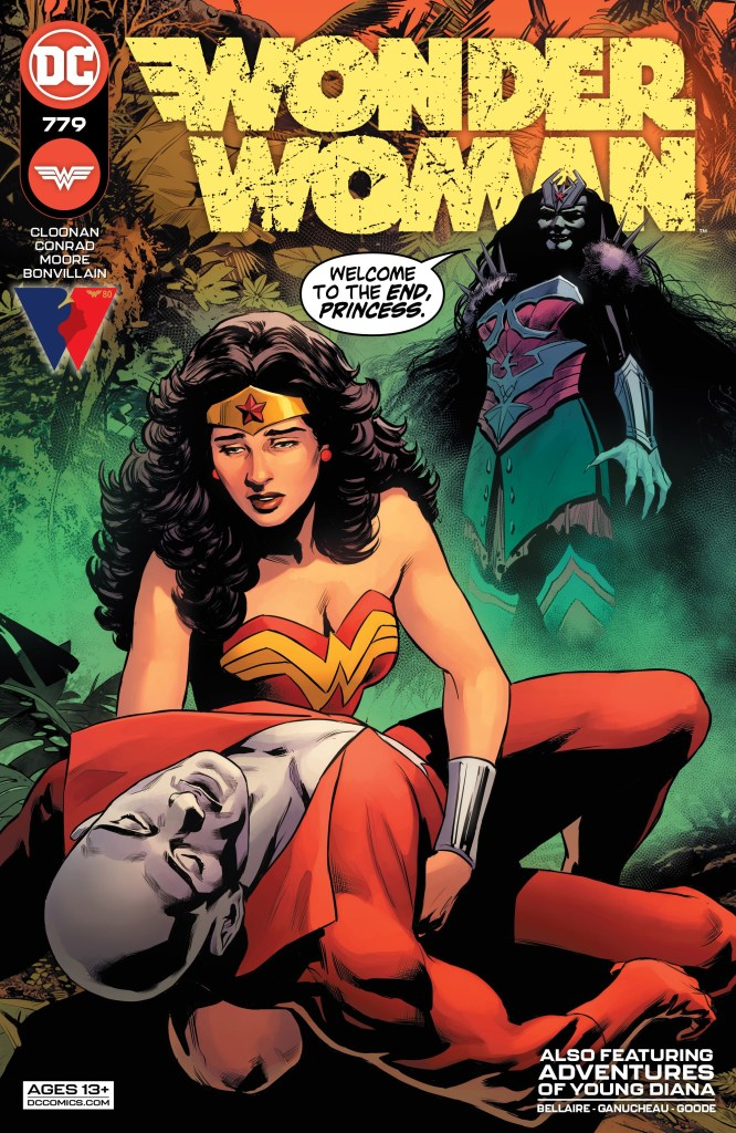 Wonder-Woman-779-1