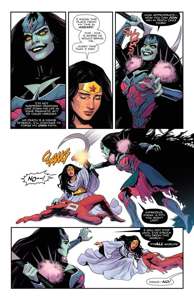Wonder-Woman-779-4