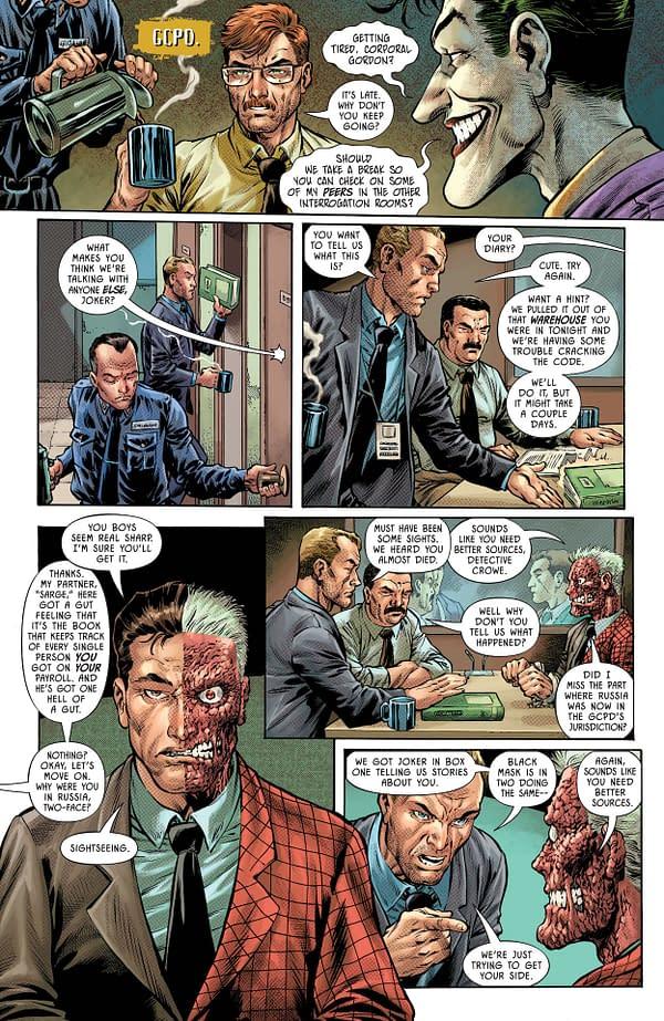 The-Joker-Presents-A-Puzzlebox-3-3-min