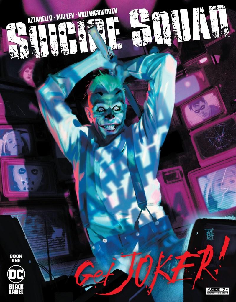 Suicide-Squad-Get-Joker-1-1
