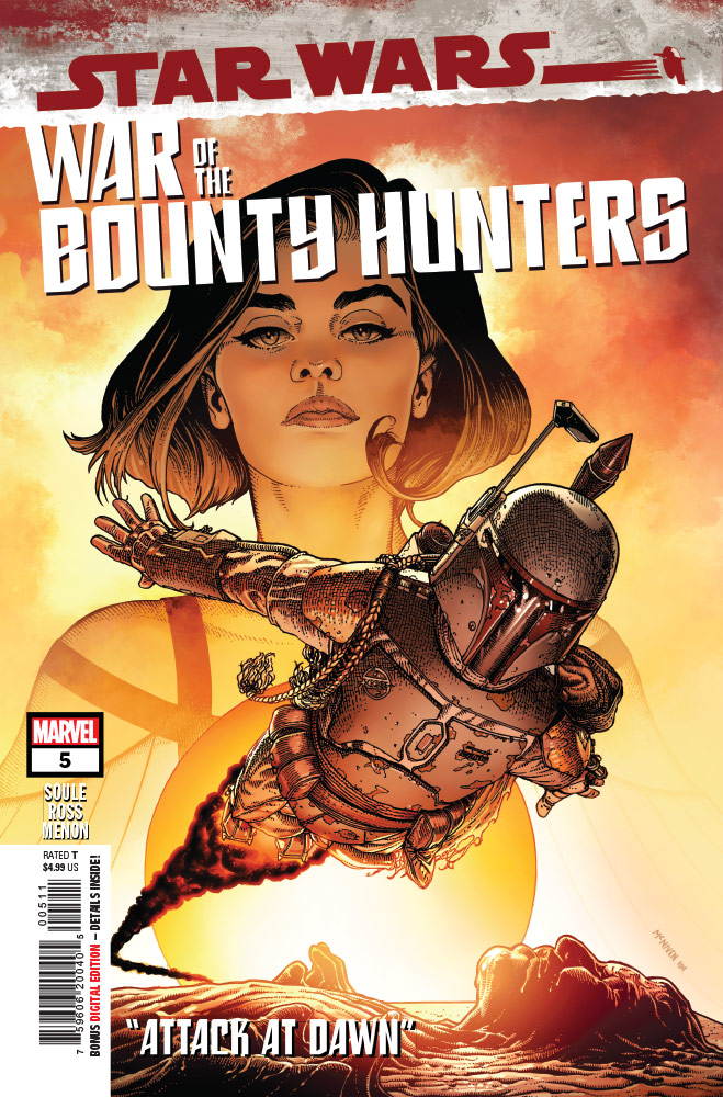 War-of-the-Bounty-Hunters-5-Preview-1