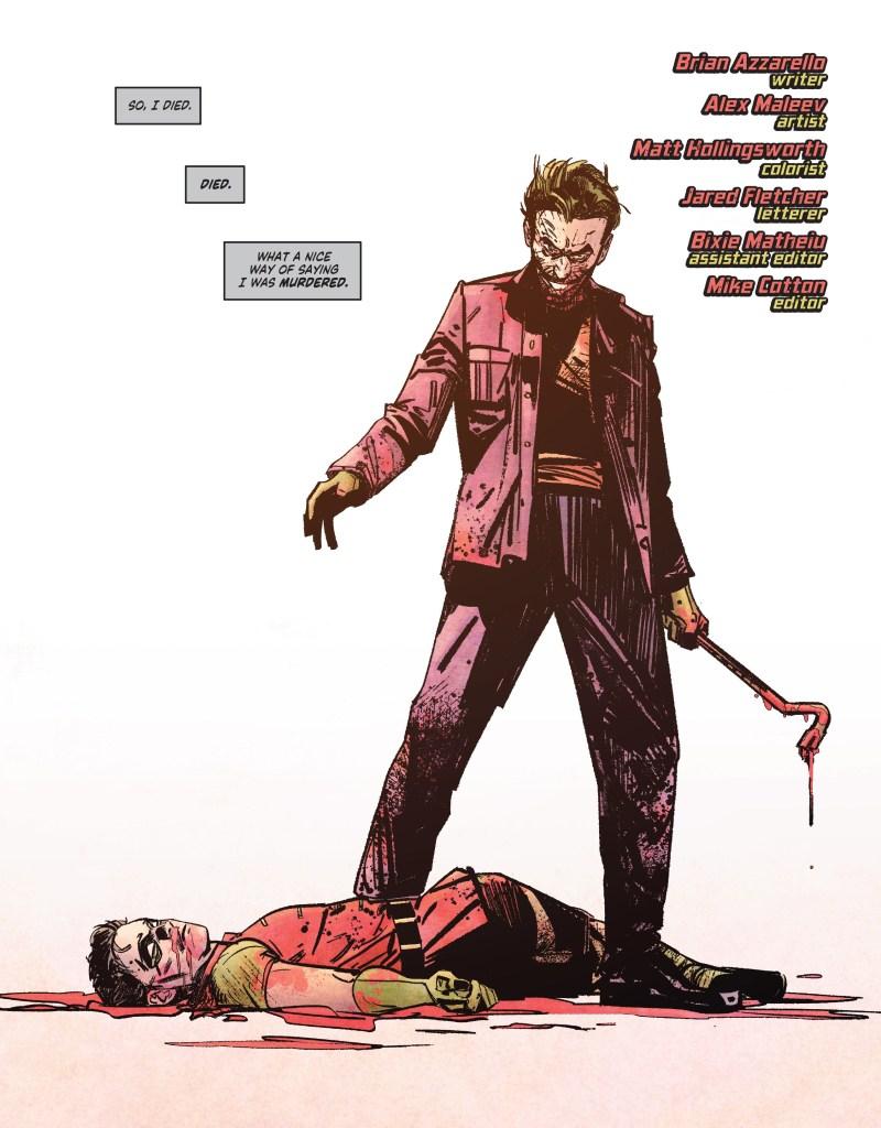 Suicide-Squad-Get-Joker-1-6