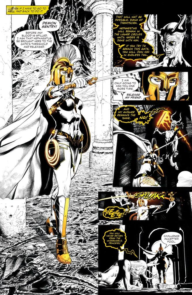 Wonder-Woman-Black-and-Gold-5-6