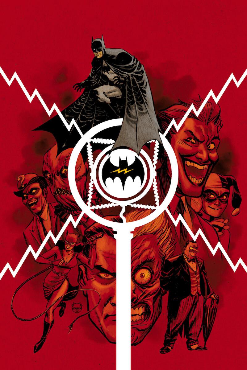 Batman.Audio_.flat_
