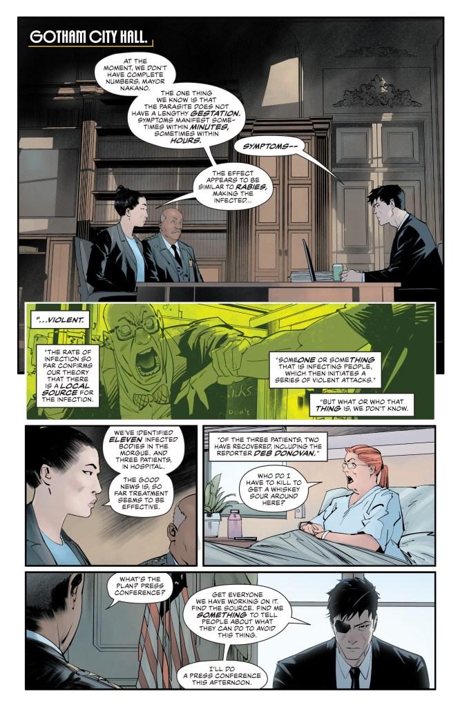 Detective-Comics-1041-3