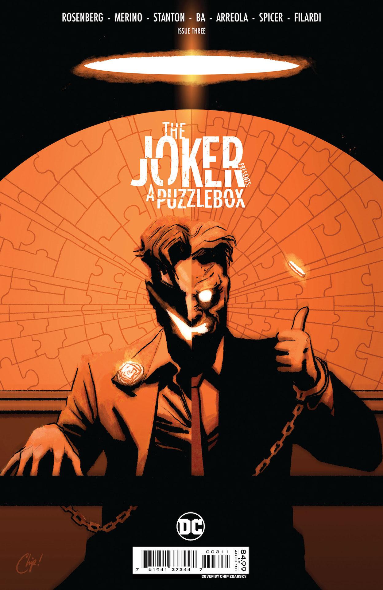 The-Joker-Presents-A-Puzzlebox-3-1