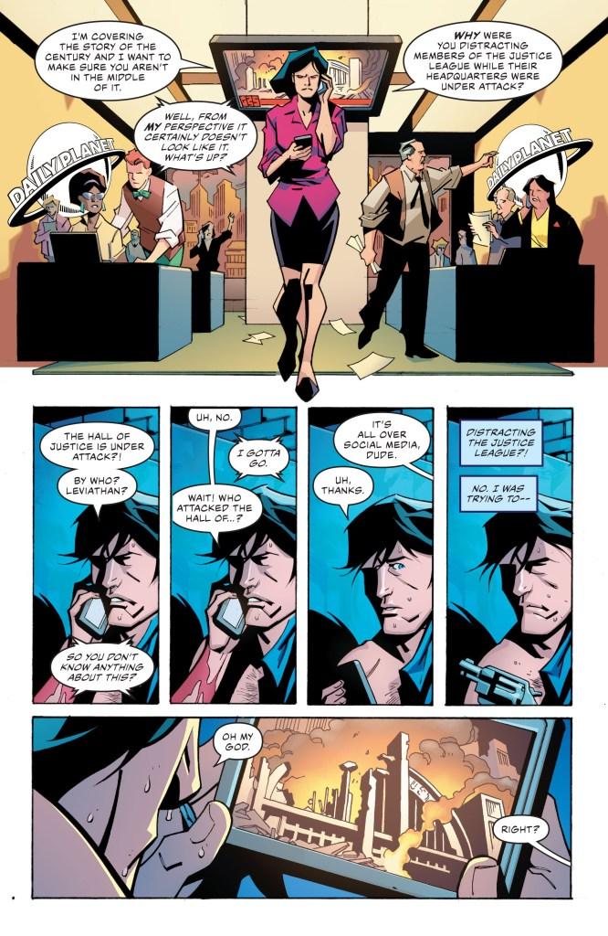 Justice-League-67-5