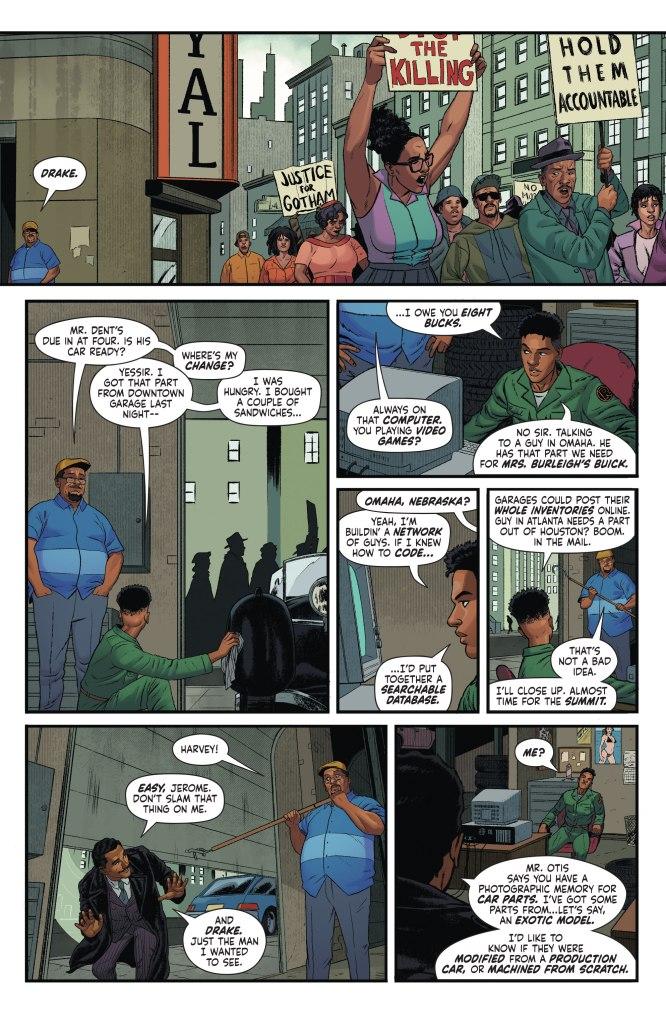 Batman-89-2-preview_2