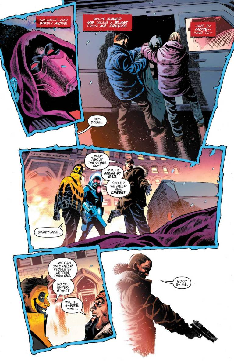 Batman-Urban-Legends-5-5