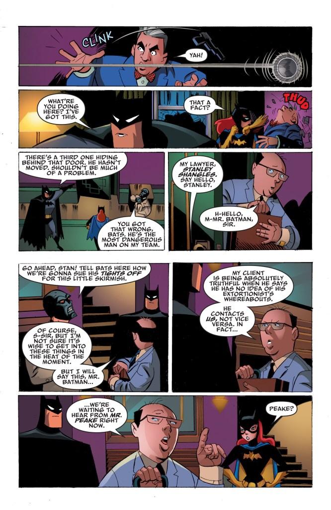 Batman-the-Adventures-Continue-Season-Two-3-4