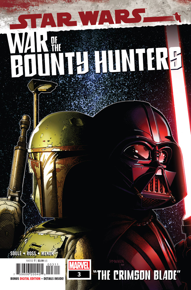 War-of-the-Bounty-Hunters-3-Preview-1
