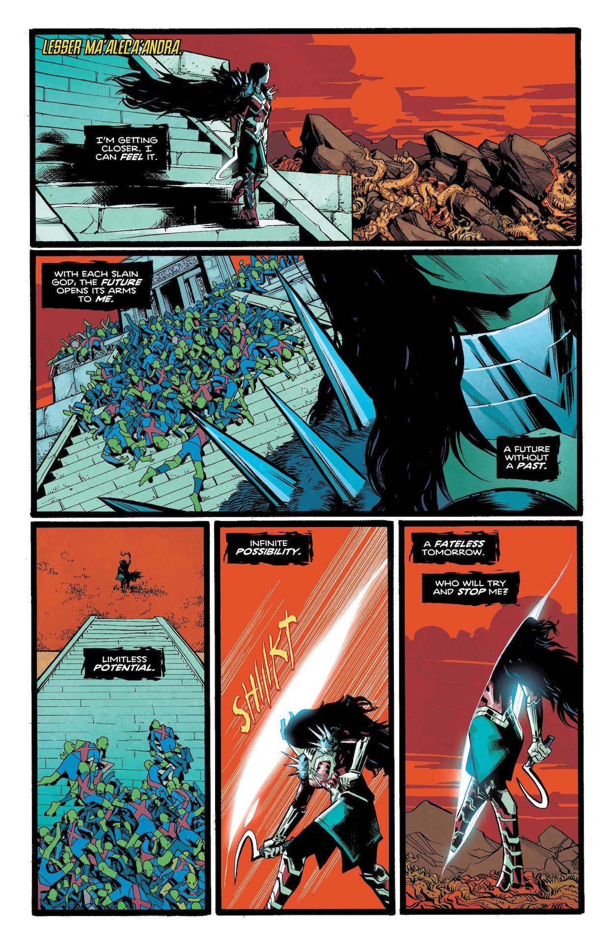 Wonder-Woman-775-3