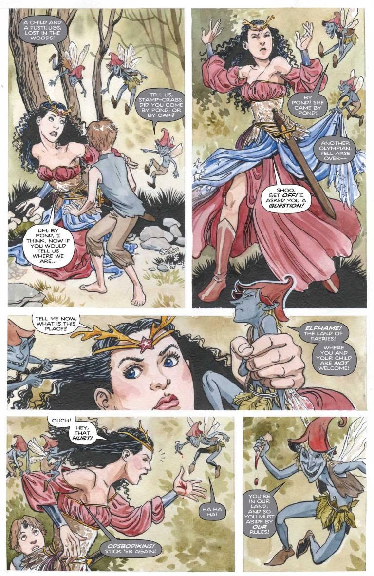 Wonder-Woman-776-5