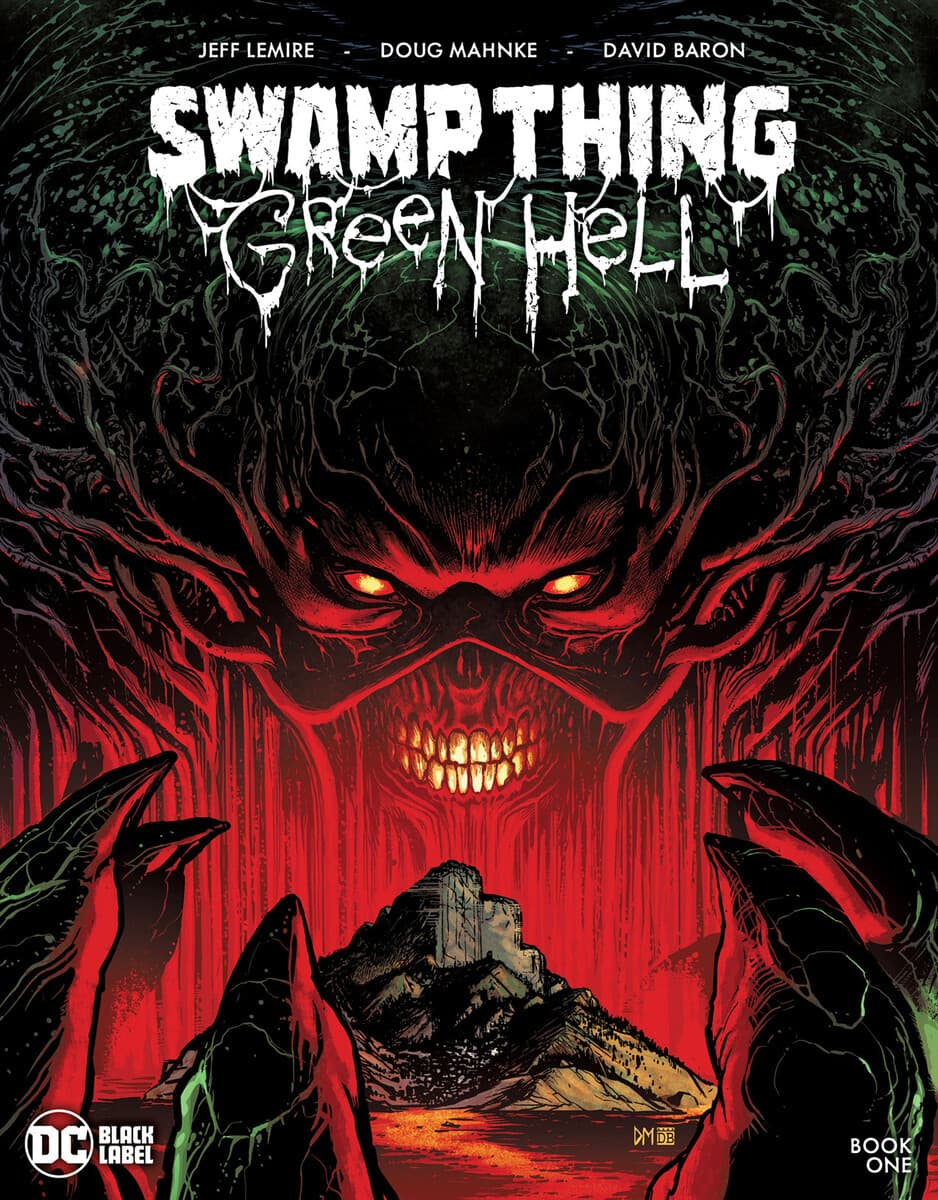 Swamp_Thing_Green_Hell_Cv12_61414cea6f4ee9.09177320