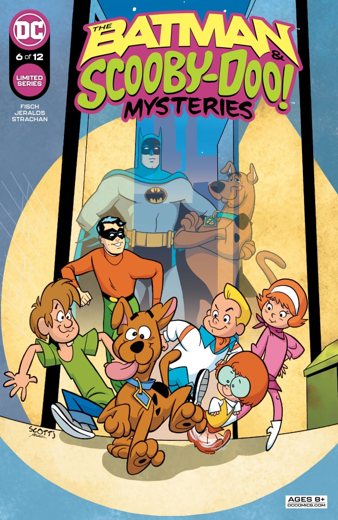 The-Batman-and-Scooby-Doo-Mysteries-6-1