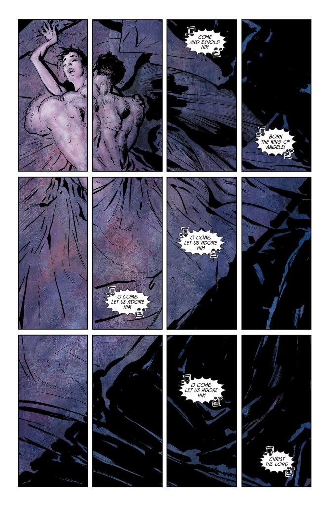 Batman-Catwoman-7-7