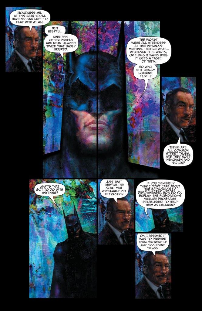 Batman-Reptilian-3-5