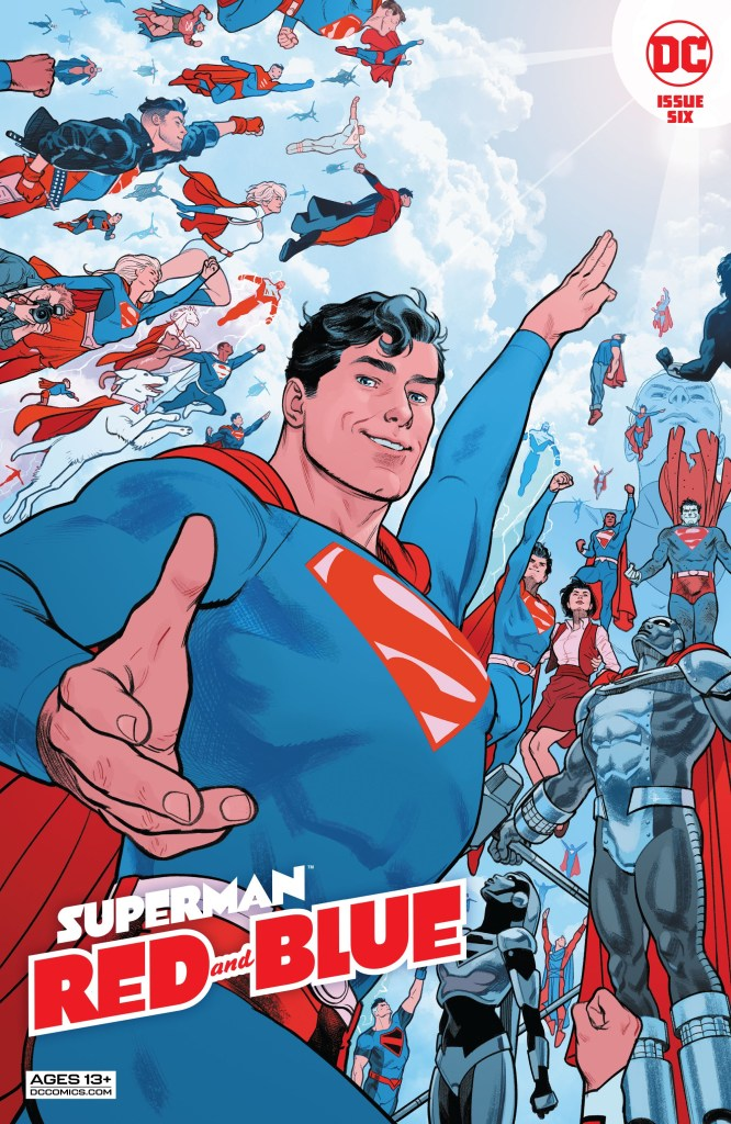 Superman-Red-and-Blue-6-1