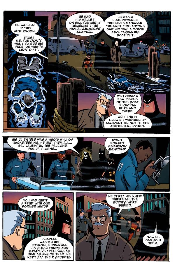 Batman-The-Adventures-Continue-Season-Two-5-3