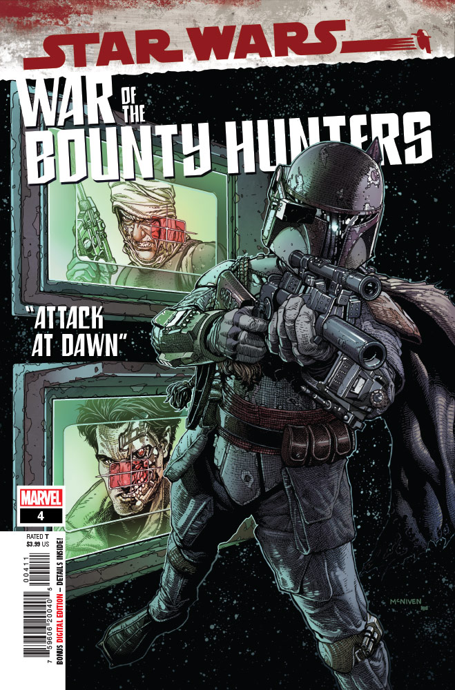 war-of-the-bounty-hunters-4-preview-1