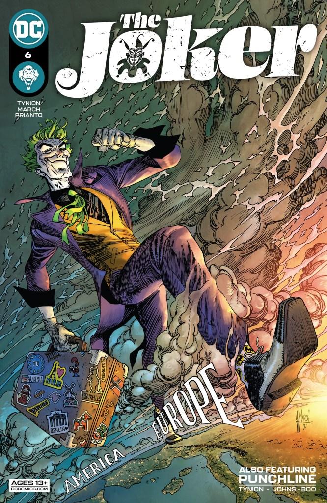 The-Joker-6-1