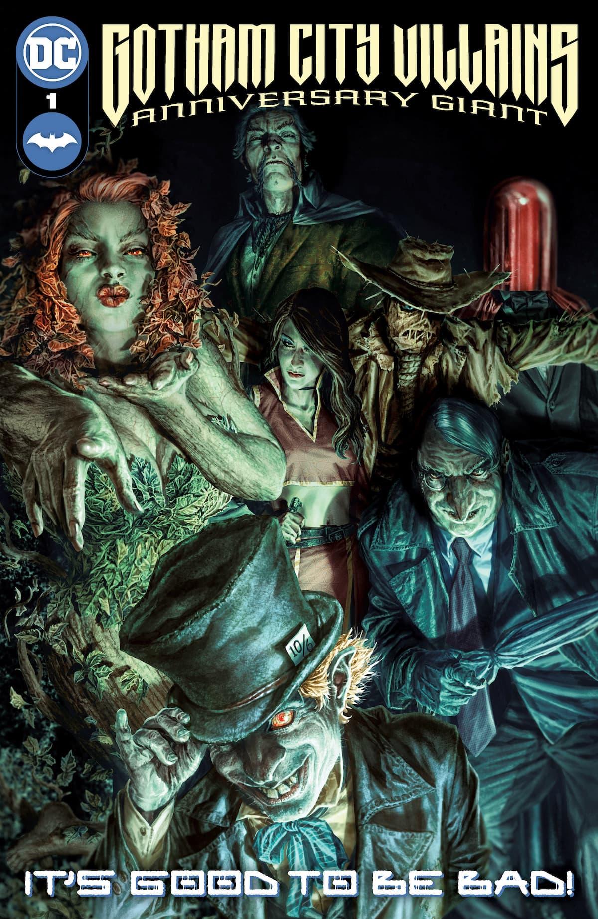 Gotham-City-Villains-Giant-Cv1