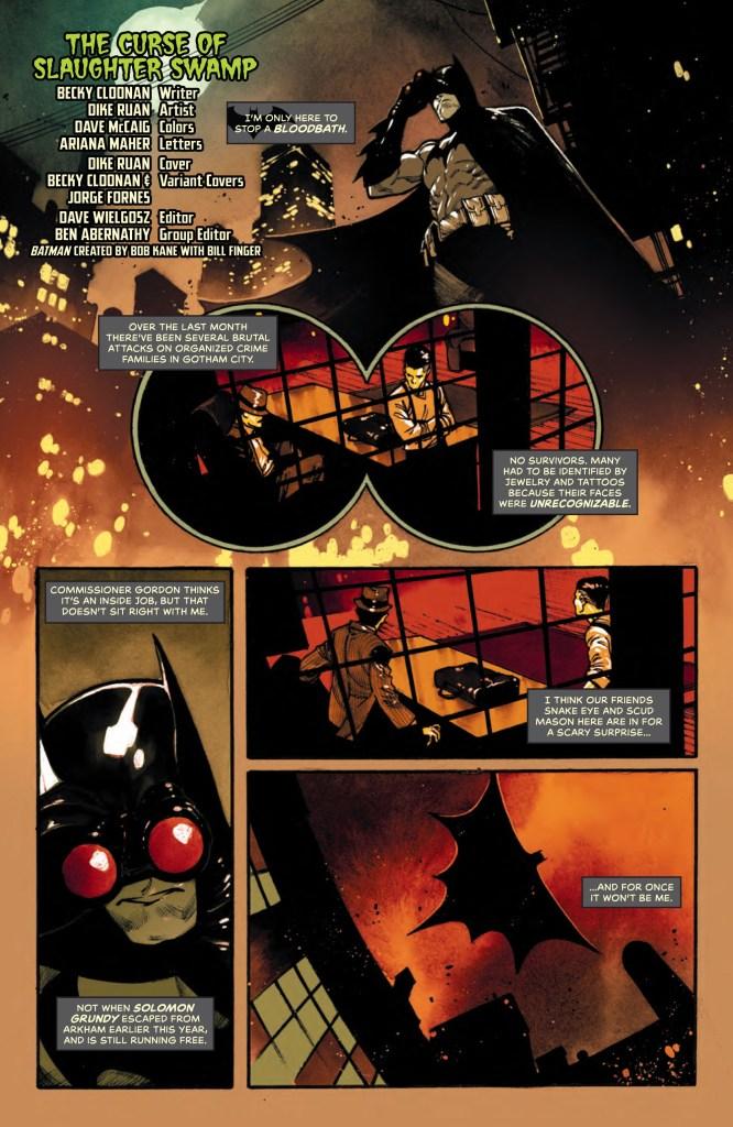 Legends-of-the-Dark-Knight-6-3