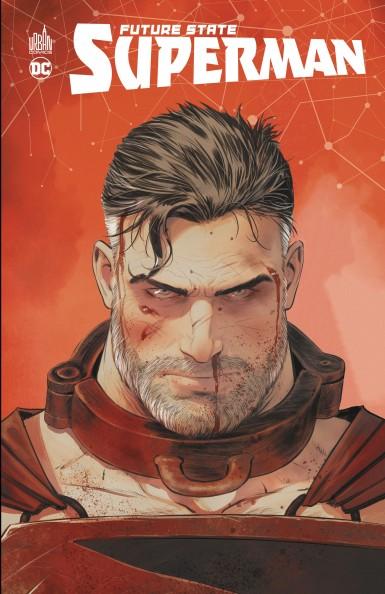 future-state-superman