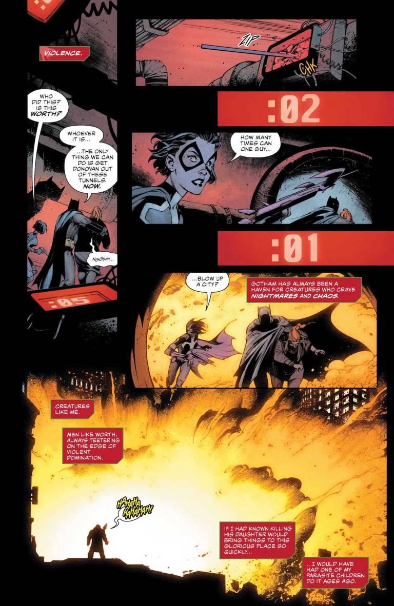 Detective-Comics-1039-4