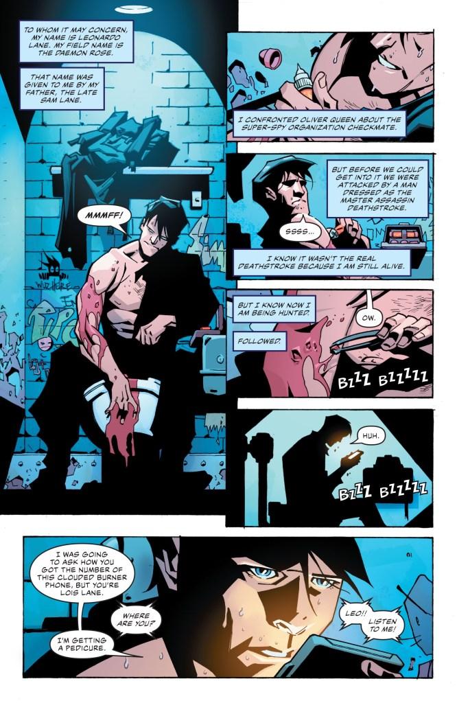 Justice-League-67-4
