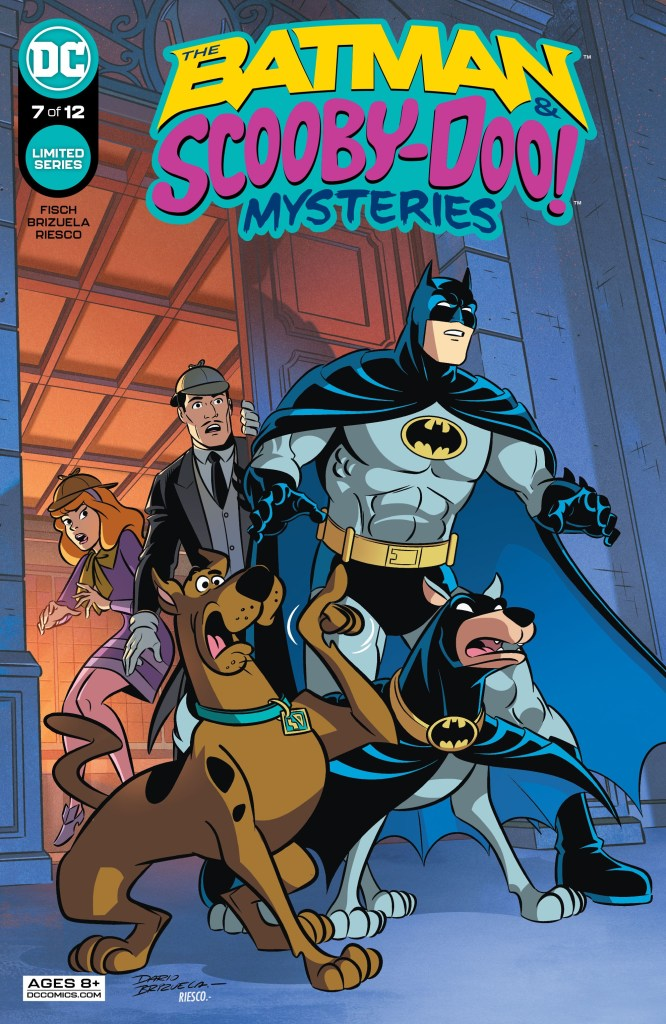 The-Batman-and-Scooby-Doo-Mysteries-7-1