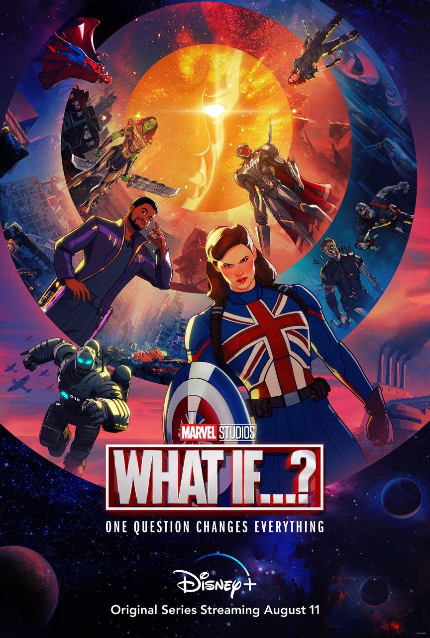 whatif-poster