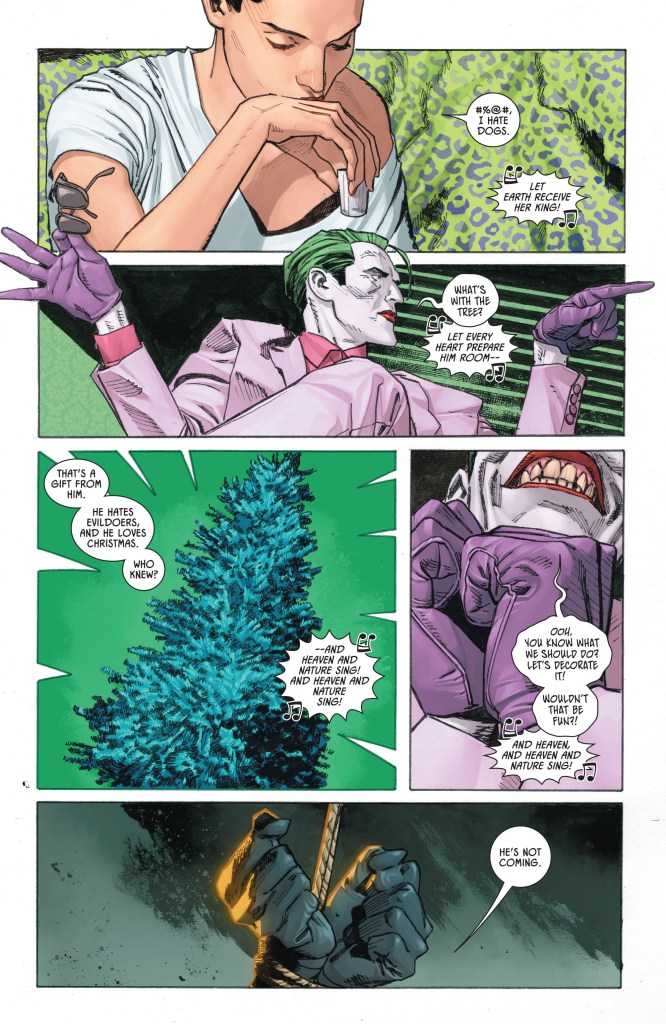 Batman-Catwoman-6-7